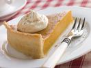 pumpkin pie,pumpkin-puree-uses