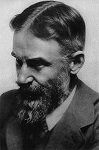 G. B. Shaw Famous Irish Playwright