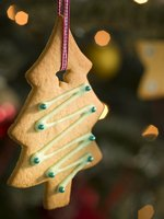 cookie,christmas,ornament