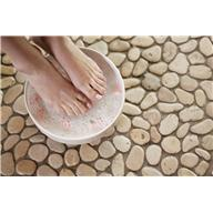 Soothing Foot Soak
