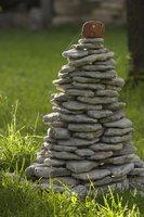 stonepile